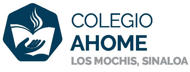 Colegio Ahome